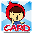 Baby Card icon