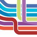 Android aplikacija LPP info na Android Srbija