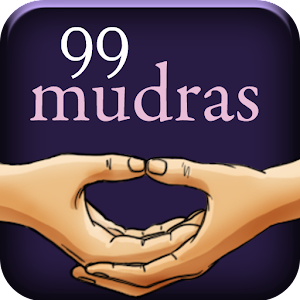 Mudras For Meditation Android Apps On Google Play