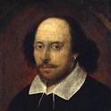 Komödien - Shakespeare PRO icon
