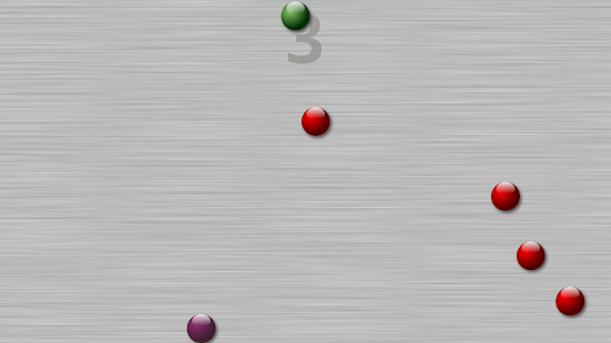 how to play ballz app