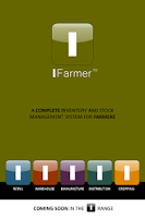 Screenshot of IFarmer