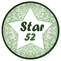 Screenshot of Star52