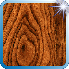Tree Wood Grain Wallpapers