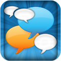 SMSky icon