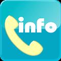 Mobile Number Locator APK for Bluestacks