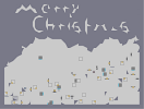 Thumbnail of the map 'Christmas Cave'