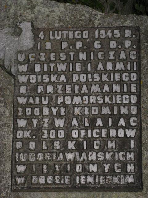 Tajemnice Polski miasto widmo
