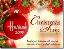 040908LP-christmasshop-main