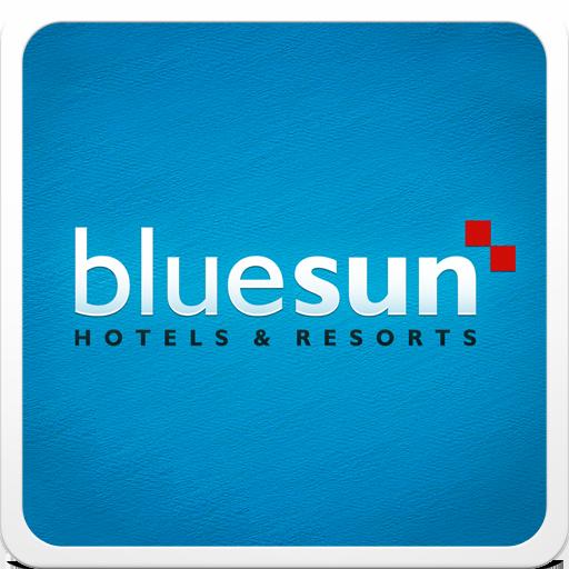 Android aplikacija Bluesun hotels Croatia na Android Srbija