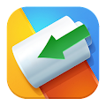 Download Fast Charger :2x Battery Boost APK for Android Kitkat