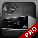 TouchCMSPro icon