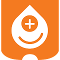 Download Sugar Sense - Diabetes App APK