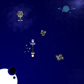 Asteroid Miner Premium