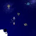 Asteroid Miner Premium icon