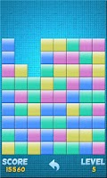 Screenshot of Blocks