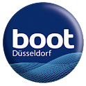 boot Düsseldorf icon