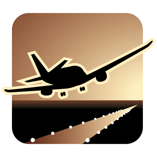 Air Control game for Android