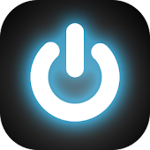 Download Flashlight X APK to PC