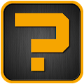 Who Becomes Rich (Trivia Quiz) APK for Blackberry