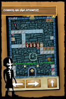 Screenshot of Kyubo