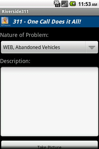 Nossia LWP Real Time - Android Apps on Google Play