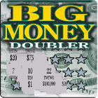 Money Doubler - Lotto Scratch icon