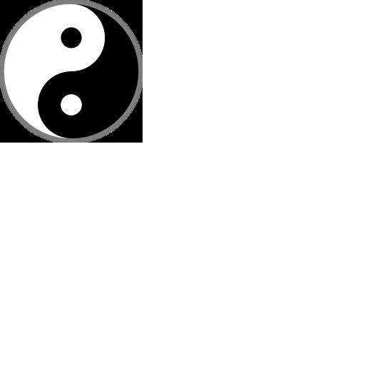 I Ching for Change LOGO-APP點子