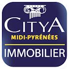 Citya Midi-Pyrénées icon