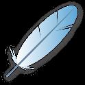 TWidget icon