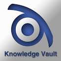 Knowledge Vault icon