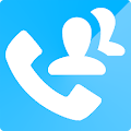 App Group Call APK for Kindle