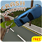 Crash Dismount turbo 23 Apk