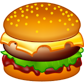 Download Burger APK to PC