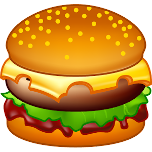 Burger for Android