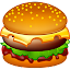 Burger APK for Nokia