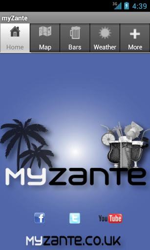 myZante