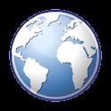 Открыть в Браузере icon