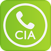 CIA-Monoel & Zalman Address Book APK Icon