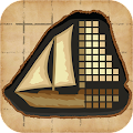 Game CrossMe Nonograms Premium apk for kindle fire
