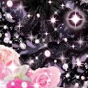 Kira Kira☆Jewel(No.126)Free icon