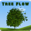 Tree Flow icon