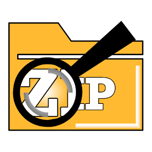 es zip viewer apk file free download