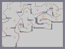 Thumbnail of the map 'Steps'