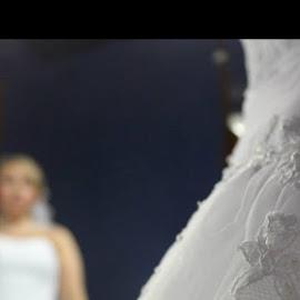 by Jenny Lee - Wedding Details