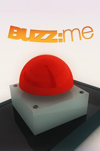 BUZZ:me