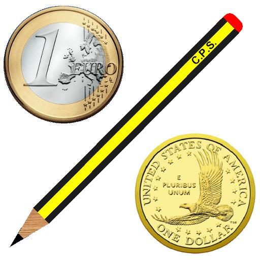 財經App|Tip & Split Calculator LOGO-3C達人阿輝的APP