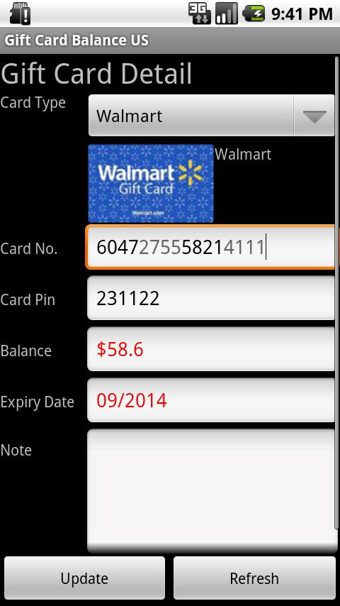 Gift Card Numbers For Google Play Gift Card For Google Play