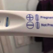 how to take a home pregnancy test [video]