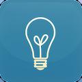APK App Idea Growr for iOS